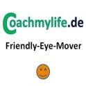 Friendly Eye Mover