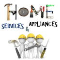 Home Services & Appliances