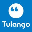 Tulango: Learn English Free