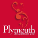 Plymouth Church DSM