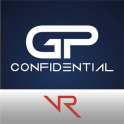 GP CONFIDENTIAL VR