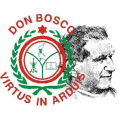 Don Bosco High School, Borivli