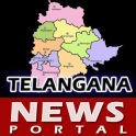 News Portal Telangana