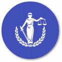 Status Hukum