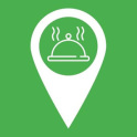 BoxHunt:Tiffin Services Nearby