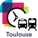 xold Toulouse Transport