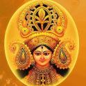 Mahishasura Mardini Stotram HD