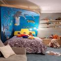 Kids Room ideas offline