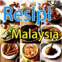 Resipi Malaysia