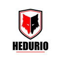 Hedurio