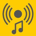 SilverCrest Smart Audio
