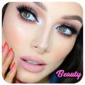 Face.Makeup.Eyeliner
