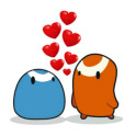 Fall for Love Game