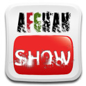 Afghanshow.com| Afghan Music Video