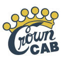 Crown Cab - Charlotte