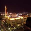 Kuwait Prayer Timings