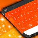 Keyboard for Galaxy Core
