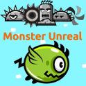 Monster Unreal