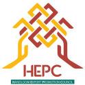 Handloom EPC