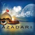 Azadari