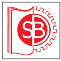Sangli Business Directory