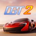 Need Racing game:Real Rider For Speed