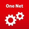 Configuração One Net