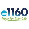 AM-1160