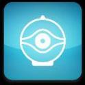 Ai-Ball AV Recorder