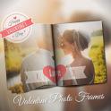Valentine Couple Photo Editor
