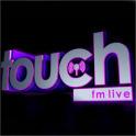 TouchFMLive