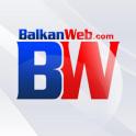 Balkanweb