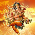 Sri Ganesh Gayatri Mantra (Lyrics)