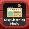 Easy Listening Music Radio Stations