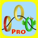 Circle Pro