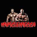 MuscleMecca Bodybuilding Forum