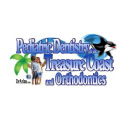 Treasure Coast Dentistry