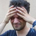 Headache Home Remedies