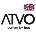 ATVO Venice & Veneto by Bus