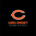 Carroll Community School(CCSD)