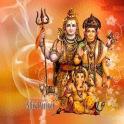 Maha Mrityunjay Mantra -Lyrics & Meaning