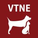 VTNE Practice Test Prep 2019 - Flashcards