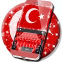 Turquia Keyboard