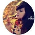DP&Profile Status pics