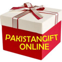 Pakistan Gift Online