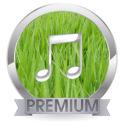 Nature Sounds Premium