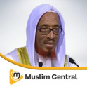 Khalid Yasin - Lectures