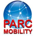 PARC Mobility