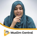 Yasmin Mogahed - Lectures