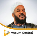Bilal Philips - Lectures